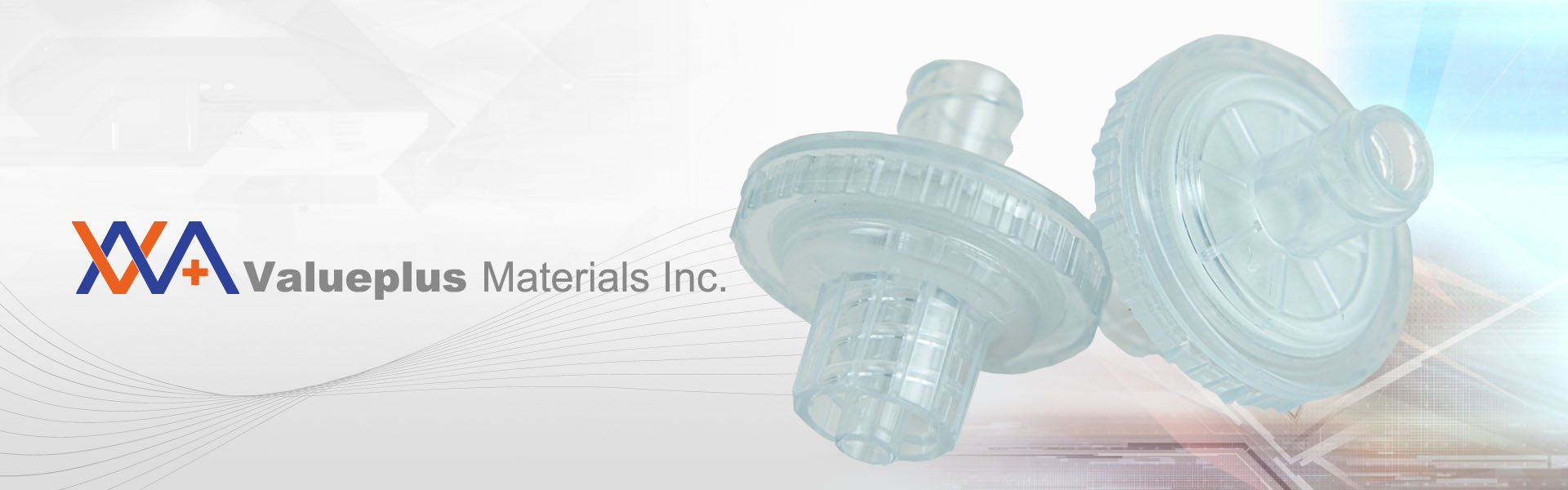 Professional Supplier of Transducer Protector