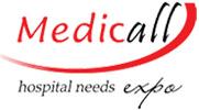 MEDICAL FAIR ASIA Valueplus Materials Inc